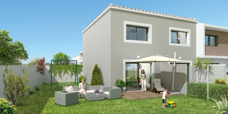 immobilier-beziers-711-28