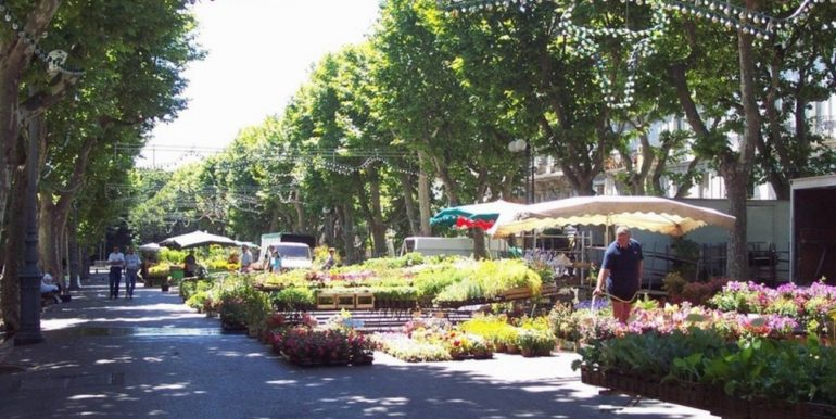 immobilier-beziers-717-28
