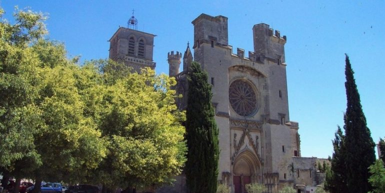 immobilier-beziers-720-28