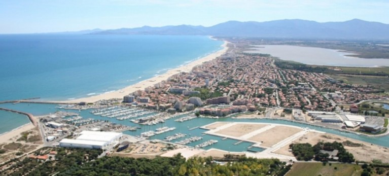 immobilier-canet-plage-1691-72