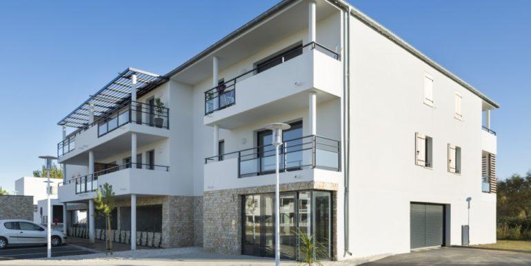 immobilier-le-grau-du-roi-303-12