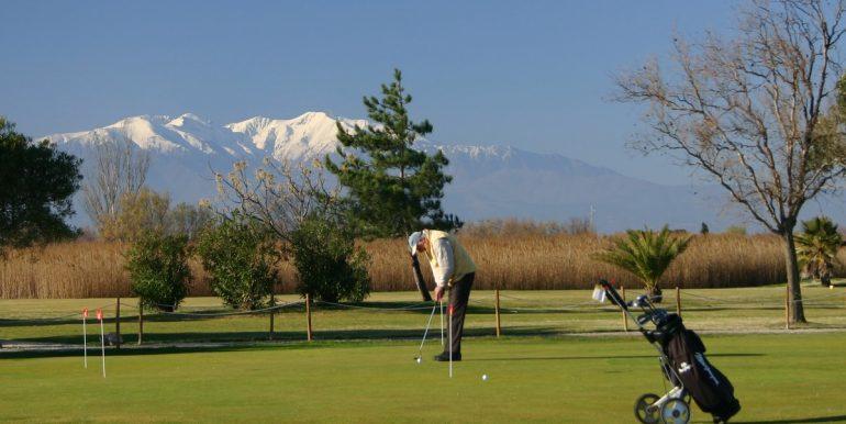 0044 Golf et Canigou