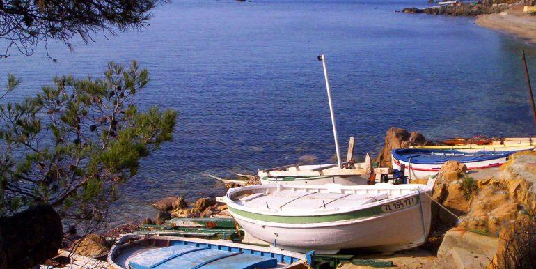 La Seyne sur Mer et environs (25)