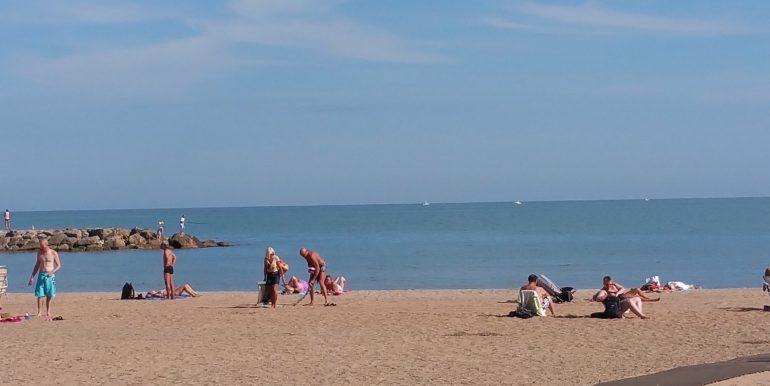 556 plage la plus proche (300m) (6)