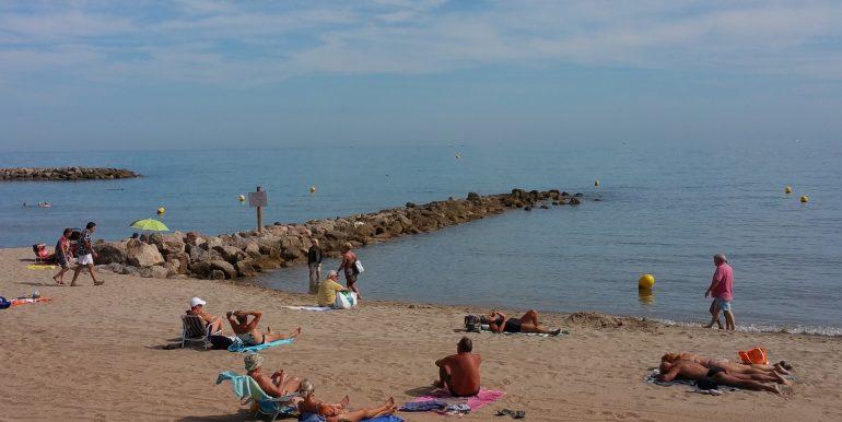 563 plage la plus proche (300m) (8)
