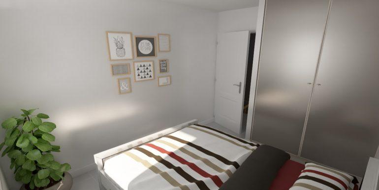 Soleil Couchant interieur (6)