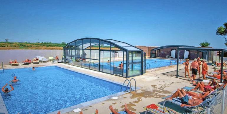 21 piscine 2 bassins