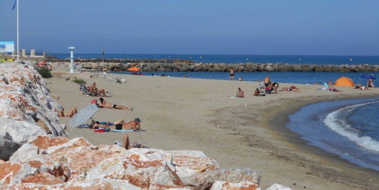 091 plage et criques